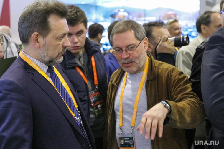Russia Arms Expo-2013. RAE-2013. Нижний Тагил