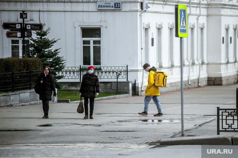 Коронавирус: последние новости 1 июня. Ученый предупредил о новом «апокалиптическом» вирусе, половине россиян сократили зарплаты