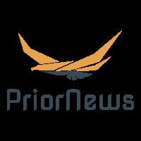 Новости с Приоритетом!
