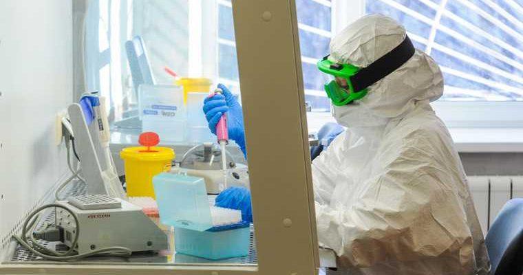 Когда будут ставить прививки от коронавируса