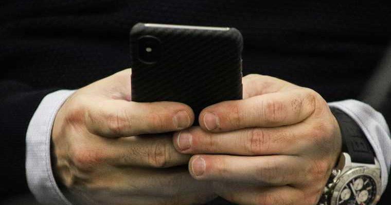 ЯНАО мошенничество телефоны смартфоны интернет