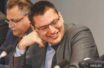 бывший пермский вице-премьер ПАИЖК совет директоров