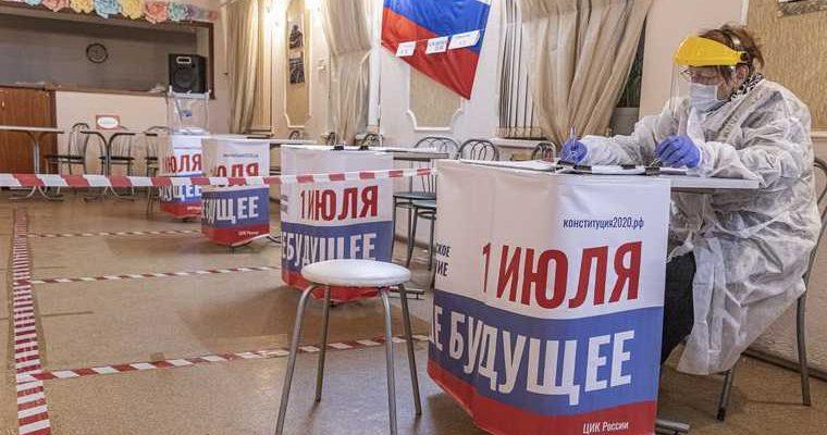 депутат Госдумы Александр Сидоров голосование ХМАО