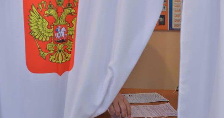 выборы горнозаводский макеев зсо