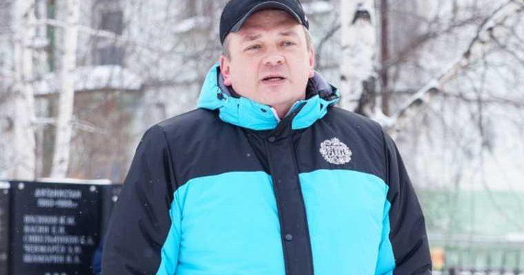 Савченко Верхняя Салда отставка подробности