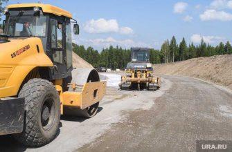 россиянам предложили финансировать дороги строительство Евгений Дитрих