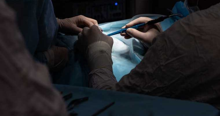 умер хирург коронавирус Пермь