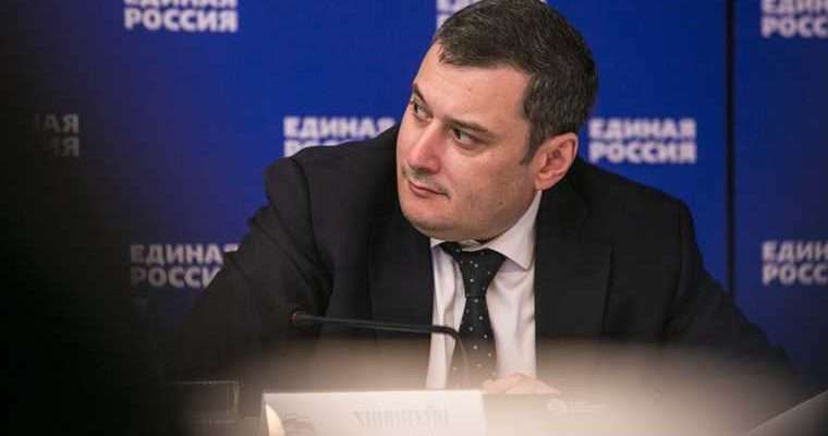В России будут штрафовать за новости о террористах