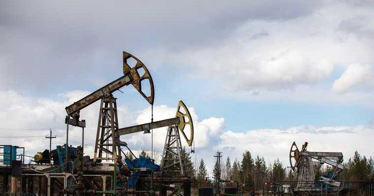 после обращения Лукашенко Белоруссия стала покупать меньше нефти у России