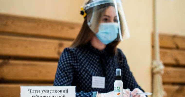 кандидаты в депутаты отказ в регистрации Березники