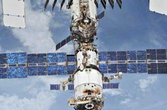 самый быстрый полет Роскосмоса вызвал проблемы