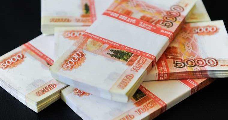 Олимпия кредит банка ВТБ