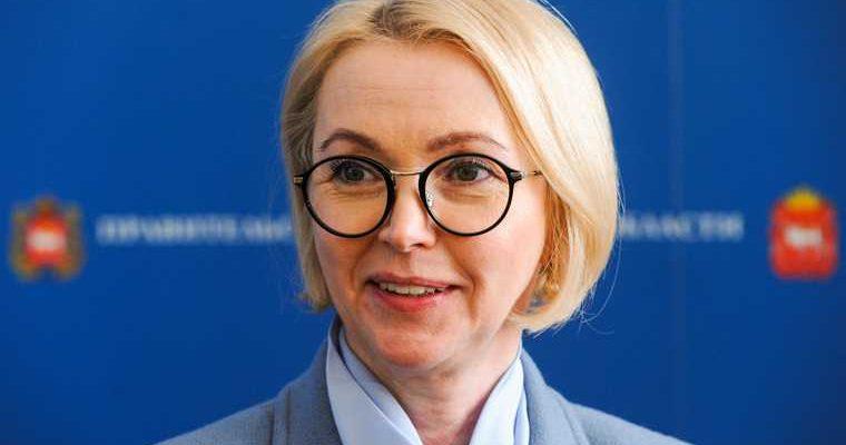 В Челябинске главу молодежной политики выбирают в Instagram