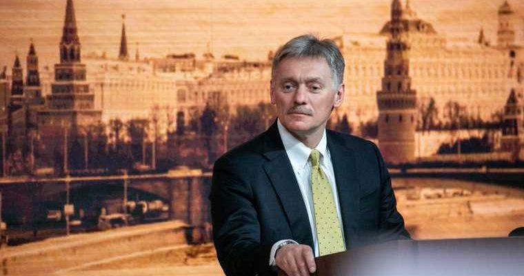Кремль отставка Свердловский минздрав Цветков