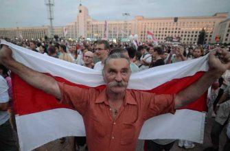 задержание ОМОН Минск Белоруссия последние новости