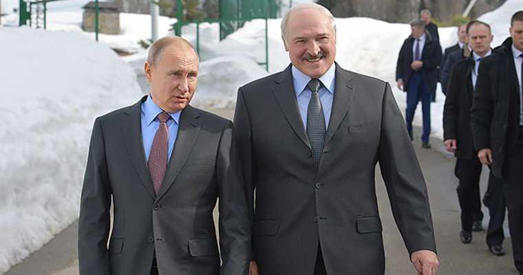 вмешательство Германия Франция Белоруссия