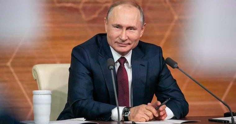 ЦИК Белоруссии объявил о результатах голосования