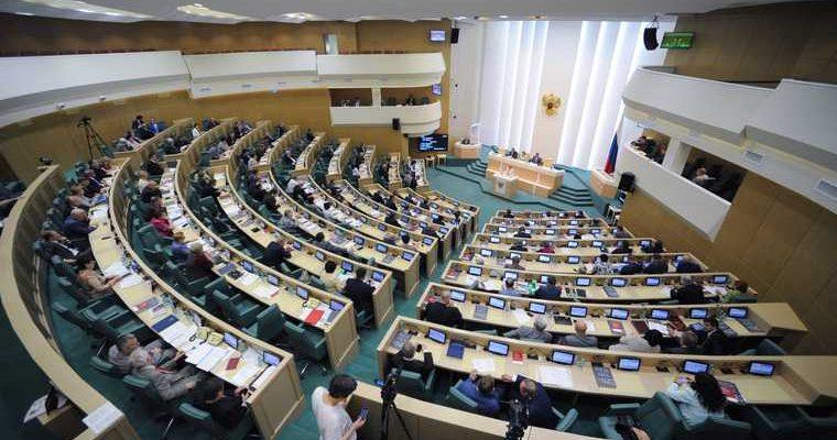 призыв санкции против России Белоруссия