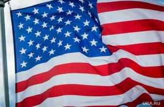 Россия США противостояние по всему миру Марк Эспер