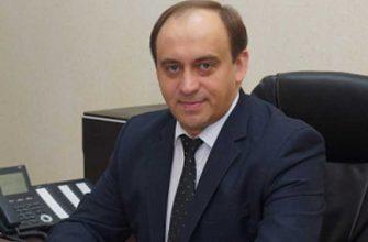 причина отставки мэра Муравленко Александра Подороги