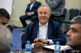губернатор Саратов коронавирус