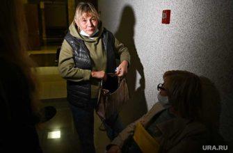 уктусский стрелок мать Кузнецова угроза видео суд