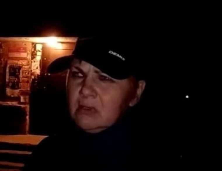 На тагильскую оппозиционерку напали наймиты ее конкурента