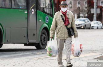 Россия вырасти спрос маски перчатки лимоны имбирь коронавирус