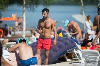 туризм границы Россия коронавирус