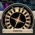 Rox Casino – играй на официальной игровой платформе!