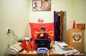 новости сургутский район