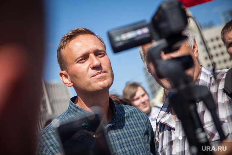 Навальный отравление центре судмедэкспертизы минздрава ковалев