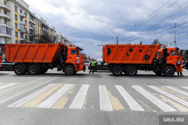 Челбяинск день города салют 12 сентября перекрытие программа