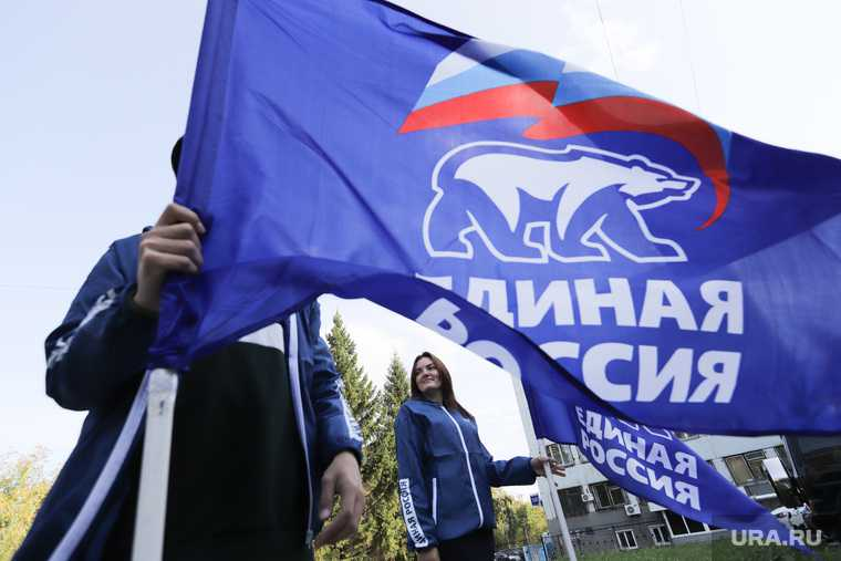 команда Шумкова