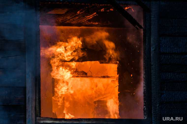 пожар декорации павильоны Главкино Федор Бондарчук Констатин Эрнст