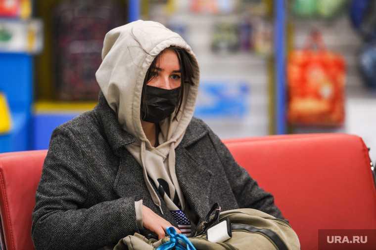 выплаты пострадавшим от пандемии коронавируса ЯНАО