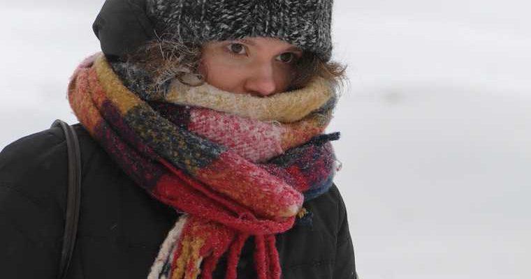 Челябинская область заморозки ниже нуля 22 сентября синоптики прогноз погода