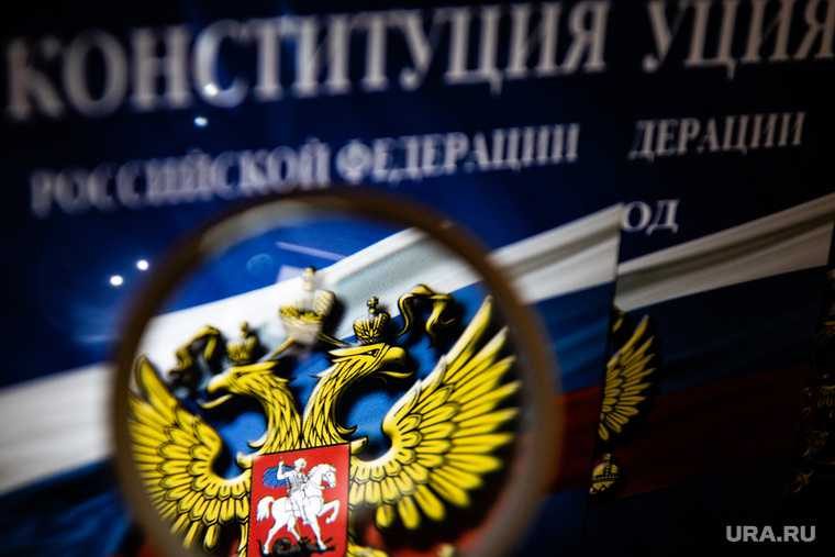 Госдума законопроект о правительстве закон о конституционном суде
