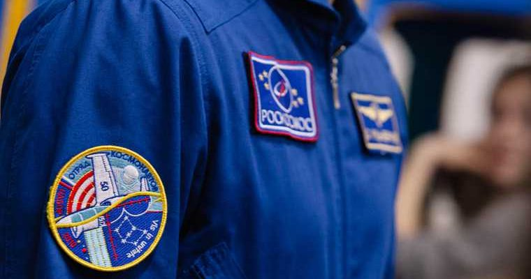 Роскосмос потратит более четырех 4 миллиардов на создание космического буксира