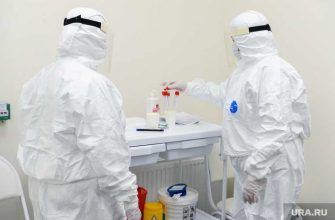 коронавирус лекарство 47 тысяч