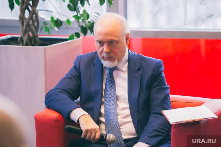 мэр Екатеринбург Высокинский пассажиры covid-диссиденты