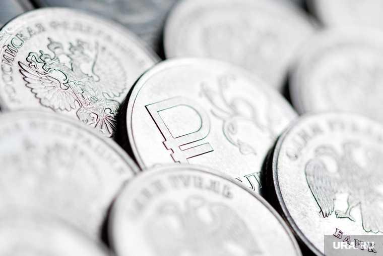 курс доллар евро цена нефть экономика кризис Россия новости