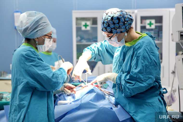 принудительная стерилизация Свердловская область женщины