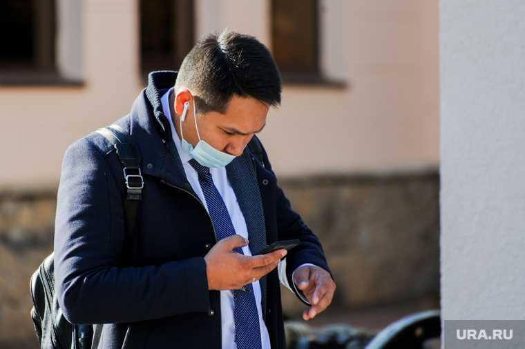 коронавирус ЯНАО вернули запреты карантин