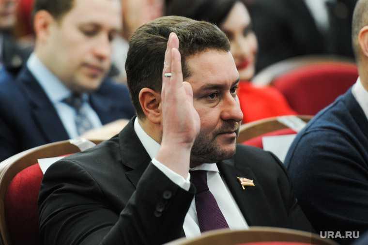Константин Толкачев КСМИ суд