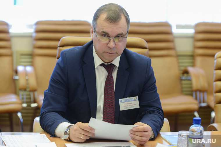 Челябинская область коронавирус COVID заражения умерли 2 декабря