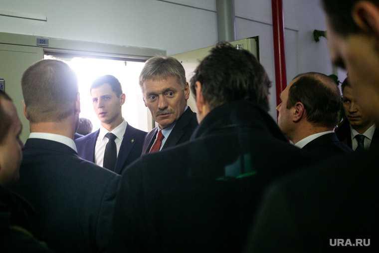 Кремль Кадыров Жириновский