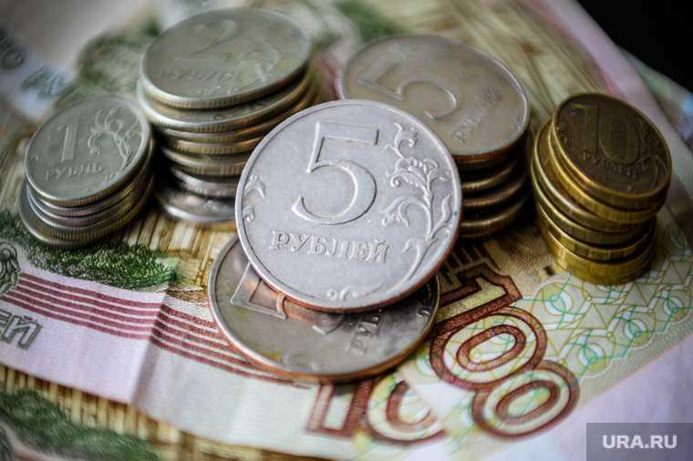 правительство деньги поддержка регионов стабильность коронавирус Михаил Мишустин