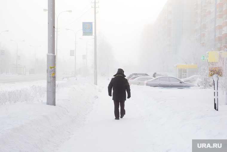 прогноз погоды Екатеринбург