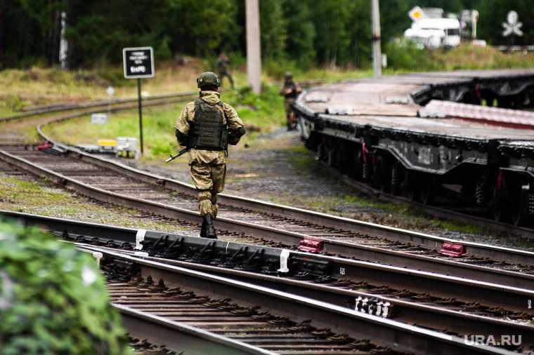 российские войска уходят из молдавии чем грозит